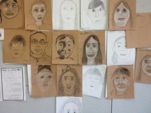classroomfaces