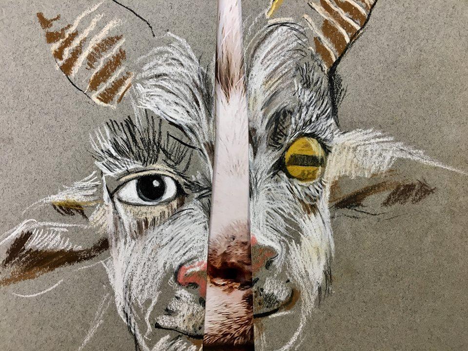 goatface1